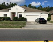 1757 Crown Hill Boulevard, Orlando image