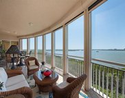 4731 Bonita Bay Blvd Unit 903, Bonita Springs image