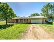 809 Shelton Drive, Colleyville image