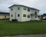 124 Nw 12th Dr, Belle Glade image