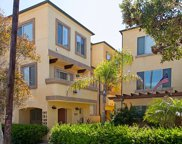 753 Diamond, Pacific Beach/Mission Beach image