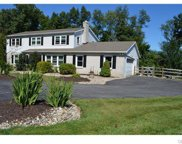 56 Hillcrest, Macungie image