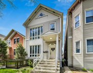 2068 N Campbell Avenue, Chicago image