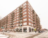 6 South Laflin Street Unit 907, Chicago image