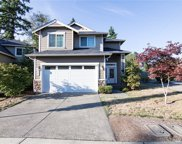 2001 139th Place SW, Lynnwood image