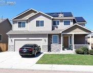 4804 Justeagen Drive, Colorado Springs image