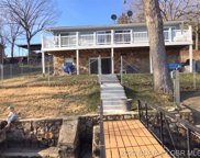 630 Triple Cove Lane, Climax Springs image