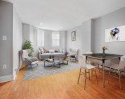 208 Washington Ave Unit 1, Chelsea image