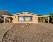 26603 S Papago Place, Sun Lakes image