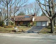 5 Perigee  Drive, Stony Brook image