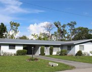 2300 Dover AVE, Fort Myers image