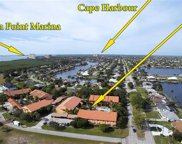 5510 SW 4th PL Unit 402, Cape Coral image
