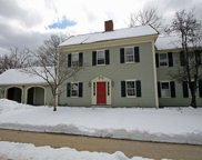 4 Foundry Street, Amherst image