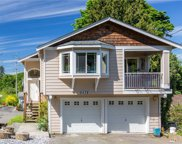 6438 S 118th St, Seattle image