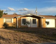 3346 Devonshire Drive, Holiday image