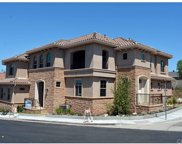 859 PIERCE CT, Thousand Oaks image