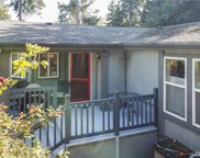 26831 94th Ave SW, Vashon image
