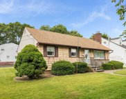 200 Sycamore Ave, Bethpage image