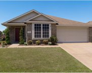9001 Heartwood, Fort Worth image
