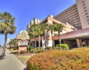 2207 S Ocean Blvd. Unit 1416, Myrtle Beach image