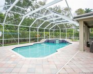 4094 Cinnamon Way, Weston image