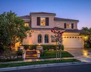 13748 BLUE RIDGE Way, Moorpark image
