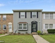 1751 HEATHER LANE, Frederick image
