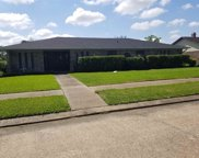 3145 Greenwillow, Port Neches image