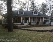 33 Creamery Road, Colts Neck image