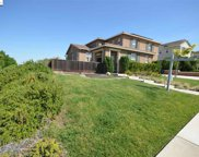 4597 Imperial St, Antioch image