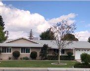 300 Cherry Hills, Bakersfield image