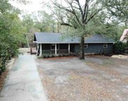 495 River Rd., Conway image