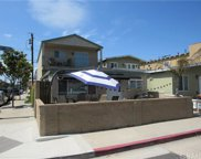 205 42nd Street, Newport Beach image