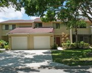 1577 SW Crossing Circle, Palm City image
