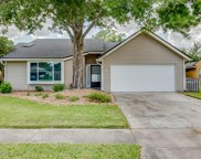 11032 BUGGY WHIP DR, Jacksonville image