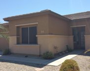 12628 N 148th Drive, Surprise image