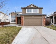 5055 Weeping Willow Circle, Highlands Ranch image