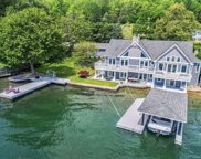 4765 County Road 16, Canandaigua-Town image