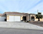 3574 Cottage Thistle Drive, Laughlin image