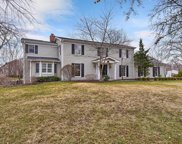 1596 Adgers Wharf, Chesterfield image
