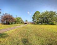 15592 Farm Road 197, Arthur City image