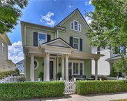 334  Horton Grove Road, Fort Mill image