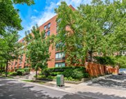 1143 South Plymouth Court Unit 121, Chicago image