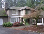 3445 134th Ave NE, Bellevue image