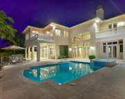 13 Ocean Harbour Circle, Ocean Ridge image