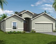 8154 Wilder Loop, Lakeland image