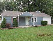 411 SW 9th, Blue Springs image
