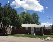 228 22nd Ave Ct, Greeley image