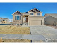 1333 87th Ave, Greeley image