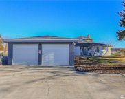 813 S Sycamore St, Moses Lake image
